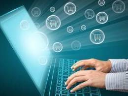 E-commerce sales to cross $9 bn in festive October, a 23% jump over last year
