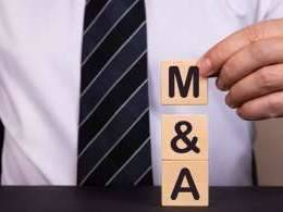 Zensar Technologies to acquire data engineering firm M3bi