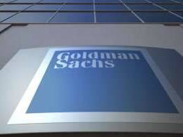 Indices to see larger representation from startups: Goldman Sachs report