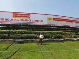 PNB Housing Finance appeals SEBI order delaying Carlyle-led fundraise