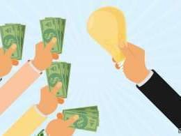 Teen-focused neobank Akudo gets $4.2 mn from Y Combinator, JAFCO Asia, others