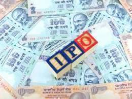 TA Associates backed mutual fund distributor Prudent Corporate plots IPO for fundraise
