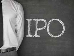 IPOs of private equity backed Sona Comstar, KIMS, Dodla Dairy to open next week