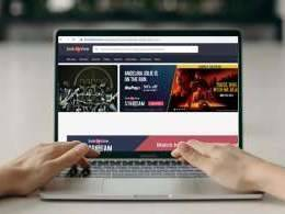 Pandemic hit Bookmyshow lays off 200 more employees