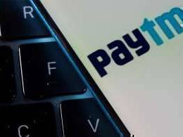 Paytm gets SEBI nod for IPO, to list in November