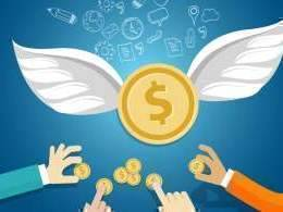 Mumbai Angels Network plans to launch up to $200 mn angel fund
