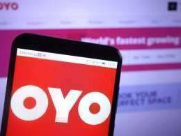 Oyo ropes in merchant banks for $1.2 bn local IPO, to file paperwork by mid-October